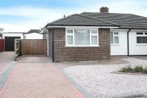 2 bedroom Bungalow for sale in East Preston, West Sussex