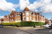 2 bedroom Apartment for sale in 1 Manor Road...
