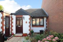 1 bedroom Bungalow in Sea Road, East Preston...