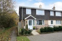 3 bedroom End of Terrace home in East Preston, West Sussex