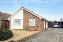 Bungalow for sale in East Preston, West Sussex