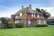 Kingston Gorse Detached property for sale