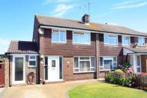 3 bedroom semi detached property in East Preston, West Sussex