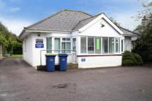 Bungalow in Rustington, West Sussex