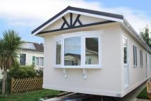 Worthing Road Mobile Home for sale