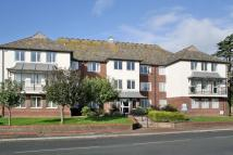 Retirement Property for sale in Sea Lane, Rustington...