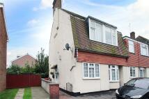 Apartment for sale in Rustington, West Sussex