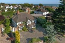 6 bed Detached home for sale in Rustington, West Sussex