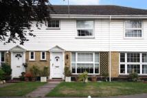 3 bedroom Terraced home for sale in Rustington, West Sussex