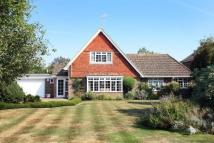 Rustington Detached property for sale