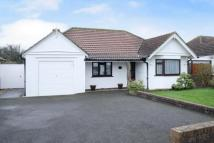 2 bedroom Bungalow in Rustington, West Sussex