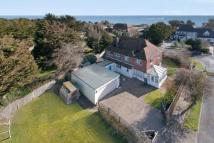 4 bedroom Detached house for sale in Rustington, West Sussex