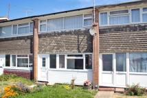 Terraced property for sale in Rustington, West Sussex