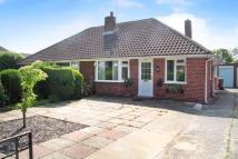 Bungalow for sale in Rustington, West Sussex
