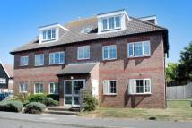 Flat for sale in Rustington, West Sussex