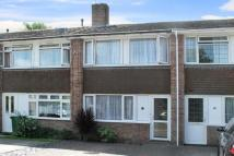 Rustington Terraced property for sale