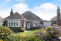 2 bedroom Bungalow for sale in Rustington, West Sussex