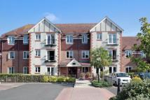 1 bed Retirement Property in The Street, Rustington...