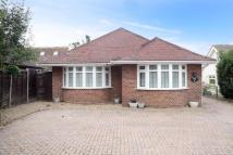 2 bed Bungalow for sale in Rustington, West Sussex