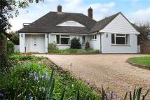 3 bed Detached home for sale in Rustington, West Sussex