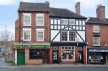2 bed Maisonette for sale in Dog Lane, Bewdley
