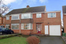 5 bedroom semi detached home for sale in Westhead Road, Cookley