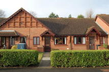 Bungalow for sale in Saxilby Place...