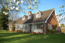 Bungalow for sale in Cornerways Drayton Road ...