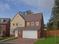 6 bedroom Detached property in Belbroughton Road...