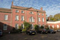 Wolverley House Flat for sale