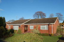 Bungalow in Areley Court...