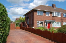 Waresley Court Road Flat for sale