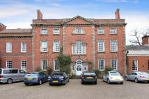 2 bed Flat for sale in Wolverley House...