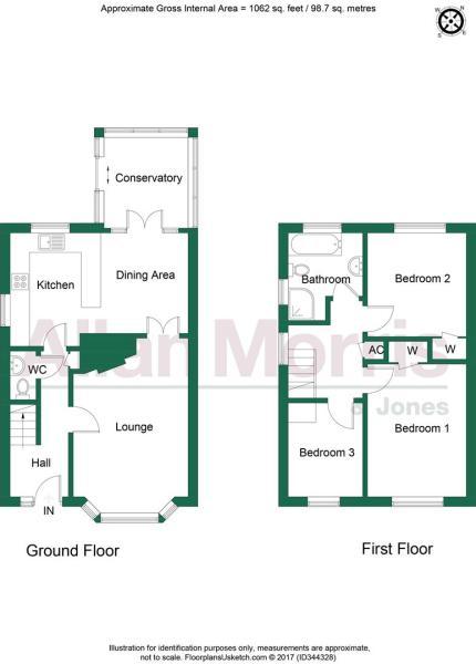 153b Kidderminster Road final floor plan.jpg