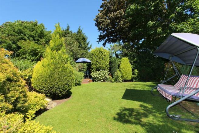 153b Kidderminster Rd garden.JPG