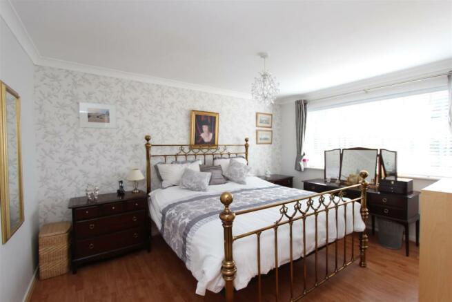 153b Kidderminster Rd bed one.JPG