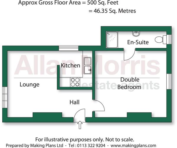 Flat A 25 Silver Street approved floorplan.jpg