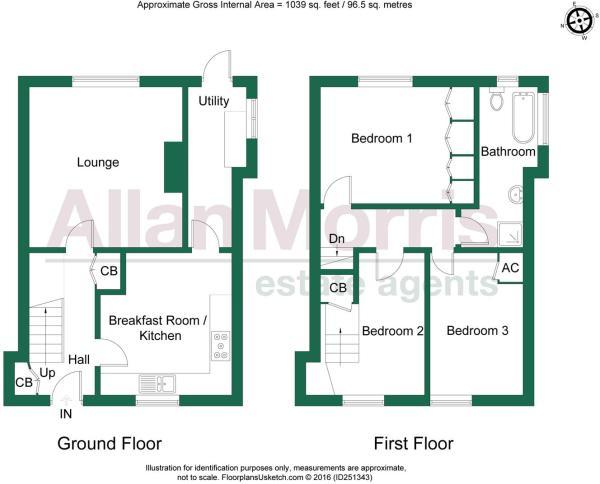 3 Bury Hall final floor plan.jpg