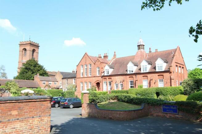 Bury Hall 6525.jpg