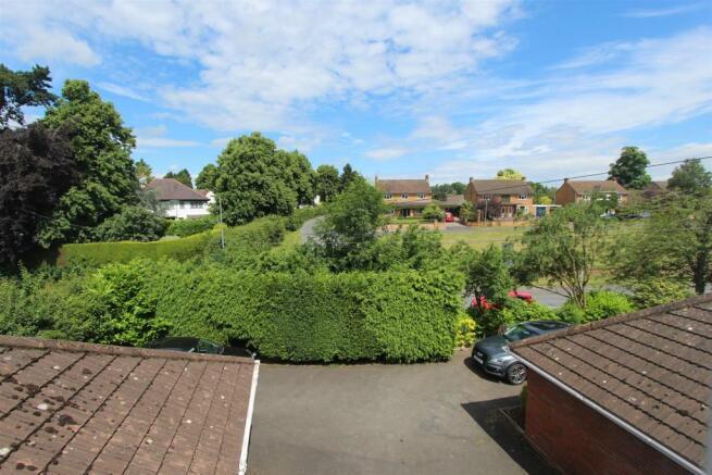 3 Dunley Gardens fro