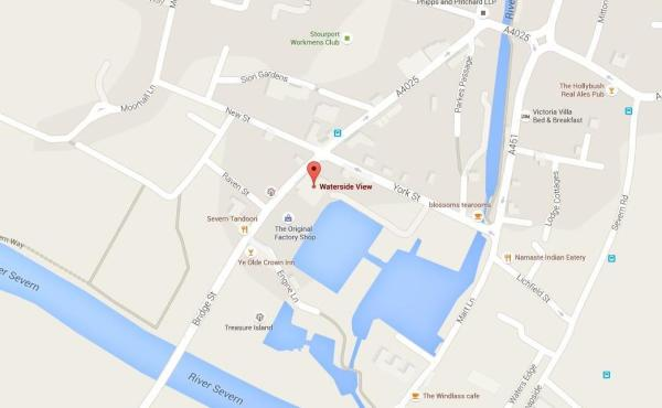 street map cm.jpg