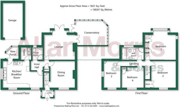 Cartref Chadwick Bank. Floorplan.jpg