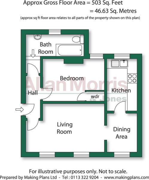 4 Thurston Court Floorplan.jpg