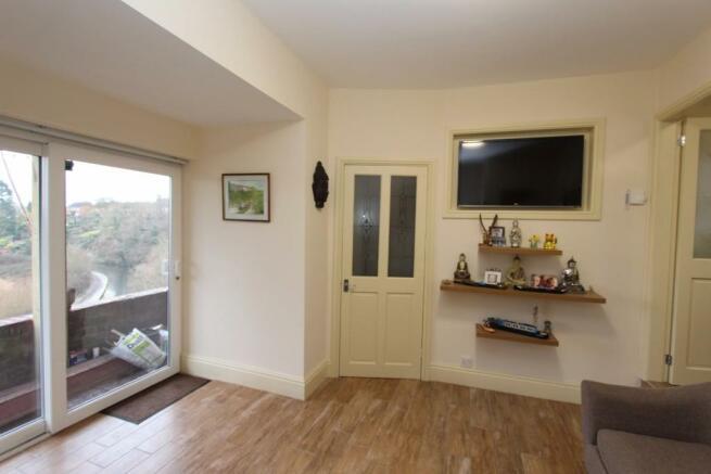 Living Room 2_9738.JPG