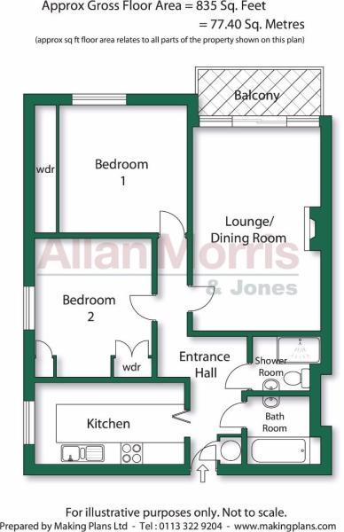 11 Lime Court Floorplan.jpg