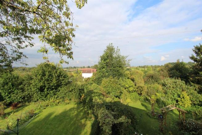 Westbury view.jpg