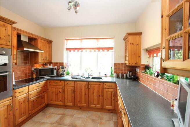 Westbury kitchen.jpg