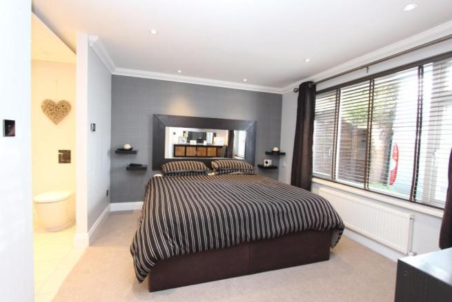 Campana Bedroom 1A 9