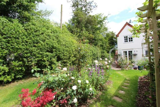 April Cottage garden 3.jpg