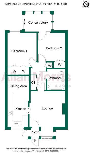 24983 38 Skylark Way final floor plan.jpg